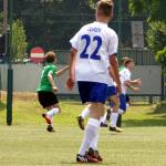Mecz piłkarski Sobieski-Nowodworek 2016 (39)