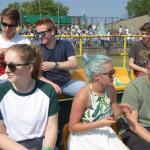Mecz piłkarski Sobieski-Nowodworek 2016 (4)
