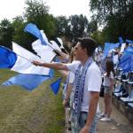 Mecz piłkarski Sobieski-Nowodworek 2016 (40)