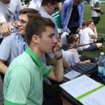 Mecz piłkarski Sobieski-Nowodworek 2016 (42)
