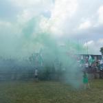 Mecz piłkarski Sobieski-Nowodworek 2016 (47)