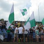 Mecz piłkarski Sobieski-Nowodworek 2016 (49)