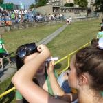 Mecz piłkarski Sobieski-Nowodworek 2016 (5)