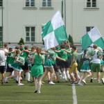 Mecz piłkarski Sobieski-Nowodworek 2016 (50)
