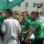 Mecz piłkarski Sobieski-Nowodworek 2016 (52)