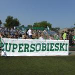 Mecz piłkarski Sobieski-Nowodworek 2016 (8)