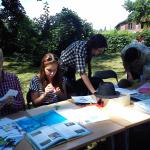 Piknik Edukacyjny Niedziela u Decjusza 05-06-2016 (12)