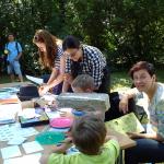 Piknik Edukacyjny Niedziela u Decjusza 05-06-2016 (14)