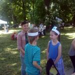 Piknik Edukacyjny Niedziela u Decjusza 05-06-2016 (4)