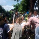 Piknik Edukacyjny Niedziela u Decjusza 05-06-2016 (7)