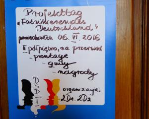 Projekttag Faszinierendes Deutschland 2016 (1)