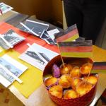 Projekttag Faszinierendes Deutschland 2016 (2)