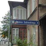 Wycieczka klasy 2F Trójmiasto 2016 , Sopot