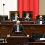 XXII Sejm Dzieci i Młodzieży 2016 z udziałem Sobieszczaków (4)