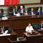 XXII Sejm Dzieci i Młodzieży 2016 z udziałem Sobieszczaków (5)