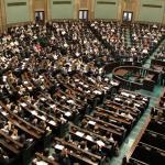 XXII Sejm Dzieci i Młodzieży 2016 z udziałem Sobieszczaków (6)