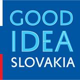 logo-slovakia