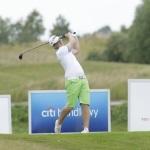 Wicemistrzowie Polski w golfie 2016 (4)