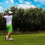 Wicemistrzowie Polski w golfie 2016 (5)
