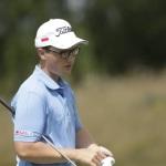 Wicemistrzowie Polski w golfie 2016 (6)