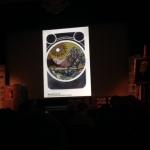 Konferencja Kosmiczna Sieradz 2016