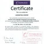 certyfikat-ks