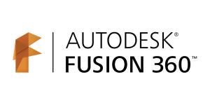 fusion1