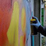 Akcja Graffiti 2016