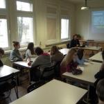 Warsztaty w Pedagogicznej Bibliotece Wojewódzkiej 2017