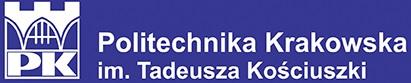 logo-politechnika