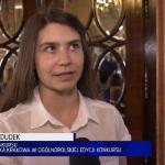 samorzadowy-konkurs-nastolatkow-8-wspanialych-2017-ii-lo-krakow-0