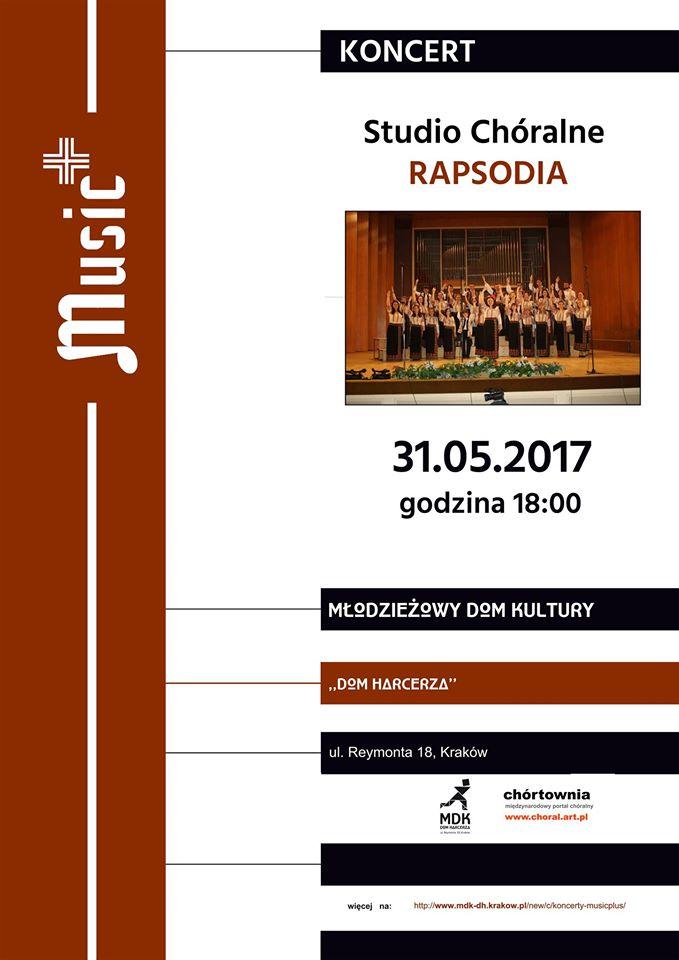 chor-rapsodia-z-moldawii-w-krakowie-2017