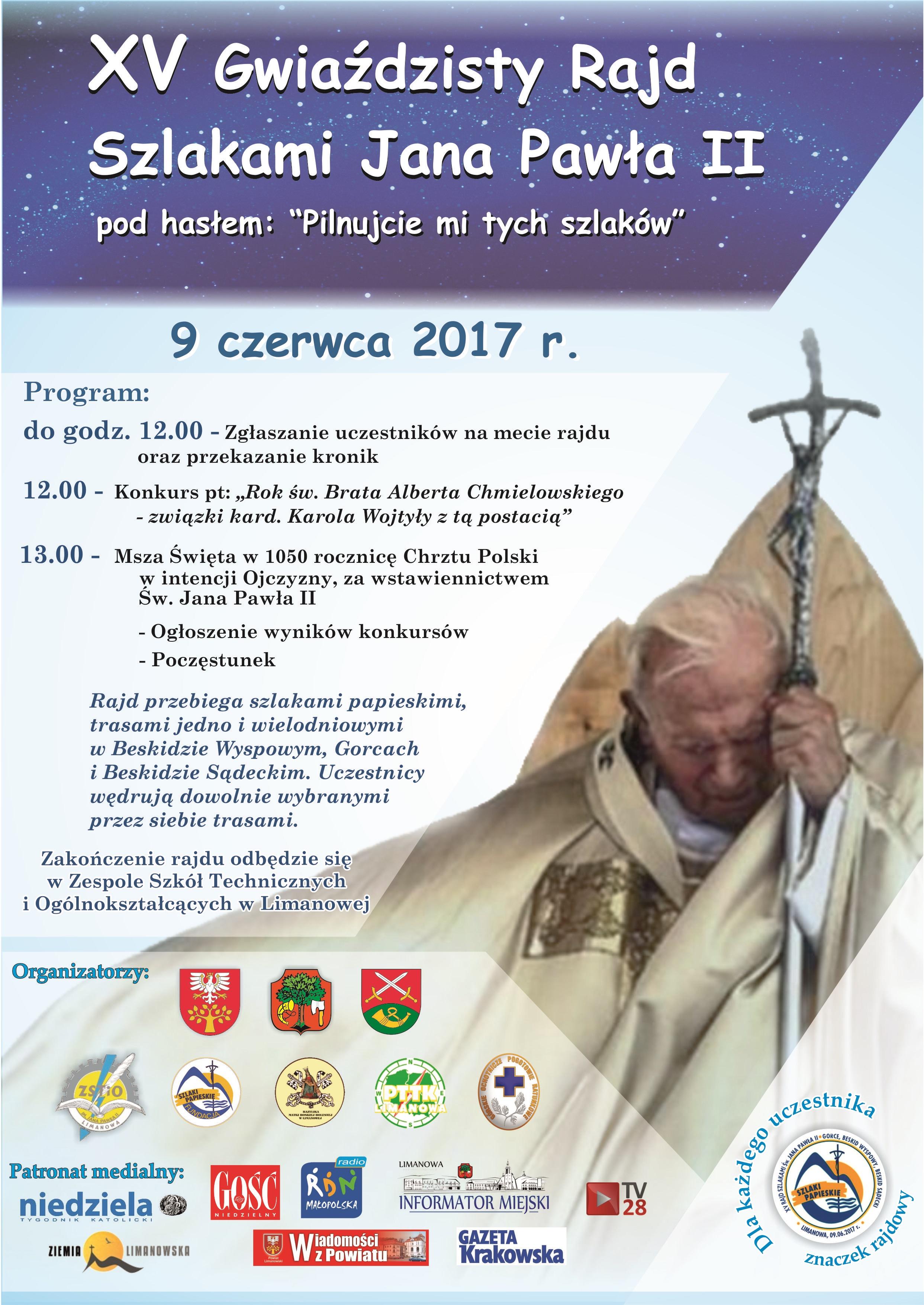 plakat-rajd-gwiazdzisty_2017_aktualne-1