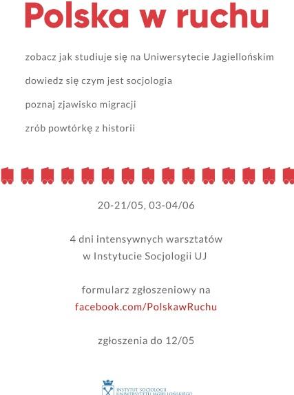 polska-w-ruchu