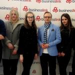 Projekt 'Algorytm biznesu' w ścisłym finale Akademii Nowoczesnego Patriotyzmu 2017