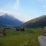 Wycieczka nad Jezioro Bodeńskie i do Szwajcarii 2017