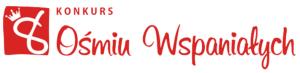 logo 8 Wspaniałych