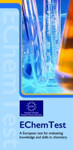 2015 05 chemia 4