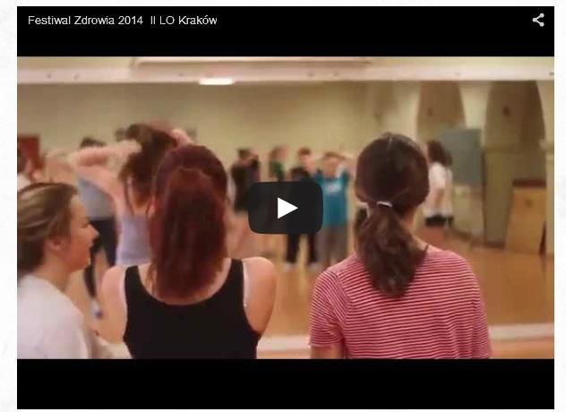 2014-winieta-festiwal-zdrowia-duza