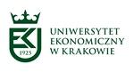 UEK_logo_zielonePL