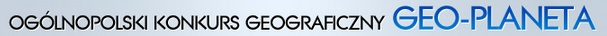 geoplaneta-logo