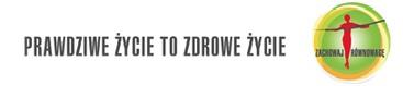 logo-rownowaga