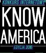 logo-know-america
