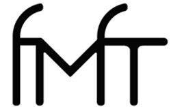 fmft-logo