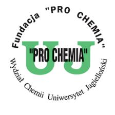 Wojewódzki Konkurs Wiedzy Chemicznej – wyniki | II Liceum ...